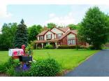 33 Carnaby Dr, Brownsburg, IN 46112