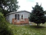2513 S Lyons Ave, Indianapolis, IN 46241