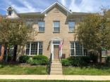 13532 Molique Boulevard, Fishers, IN 46037