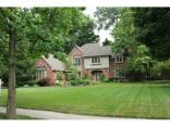 5247 Woodfield Dr, Carmel, IN 46033