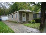 6035 N Winthrop Ave, Indianapolis, IN 46220