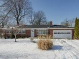 11522 Newport Dr, Indianapolis, IN 46236