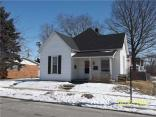 1098 S 11th St, Noblesville, IN 46060
