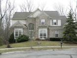 9643 Winsome Ct, Indianapolis, IN 46256