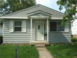 242 W Southern Ave, Indianapolis, IN 46225