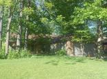 4350 Ashwood Dr, Indianapolis, IN 46268
