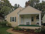 2627 E Northgate St, INDIANAPOLIS, IN 46220