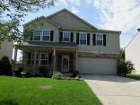 14182 Weeping Cherry Dr, Fishers, IN 46038