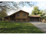 1602 E 83rd St, Indianapolis, IN 46240