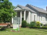 826 W 64th St, Indianapolis, IN 46260