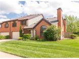 9303 Golden Oaks West Dr, INDIANAPOLIS, IN 46260
