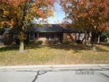519 Shore Ln, Cicero, IN 46034
