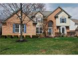 9758 Loganberry Ln, INDIANAPOLIS, IN 46256