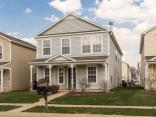 15388 Gallow Ln, Noblesville, IN 46060