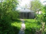1101 W 35th St, INDIANAPOLIS, in 46208