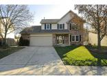 9713 Bradford Knoll Dr, Fishers, IN 46037