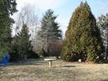 6720 Horseshoe Rd, Morgantown, IN 46160