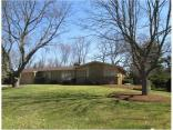 6815 Farmleigh Dr, Indianapolis, IN 46220