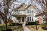 2534 Central Avenue, Indianapolis, IN 46205