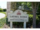 10520 Laurel Ridge Ln, Carmel, IN 46032