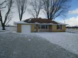 4911 S 475 West, Pendleton, IN 46064