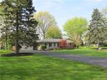 5319 E 81st St, Indianapolis, IN 46250