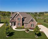 18176 S Lakes End Drive, Westfield, IN 46074