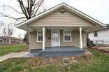 418 S Sheridan Avenue, Indianapolis, IN 46219