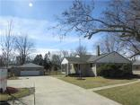 6665 Rockville Road, Indianapolis, IN 46214