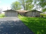 3837 N State Road 135, Franklin, IN 46131