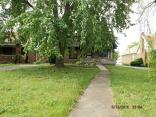 6079 E 10th St, Indianapolis, IN 46219
