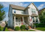 2325 N Delaware St, INDIANAPOLIS, IN 46205