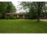 10959 E County Road 200, Indianapolis, IN 46234
