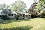 7063 East County Road 100 S, Avon, IN 46123
