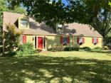 5033 Victoria Road, Indianapolis, IN 46228