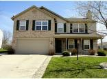6143 Timberland Way, INDIANAPOLIS, IN 46221