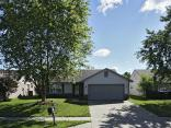 5983 Sycamore Forge Dr, INDIANAPOLIS, IN 46254