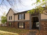 9516 Fordham St, Indianapolis, IN 46268