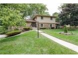8045 Claridge Rd, Indianapolis, IN 46260
