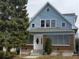 2205 S Garfield Dr, Indianapolis, IN 46203