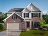 10659 Glenwyck Pl, Noblesville, IN 46060