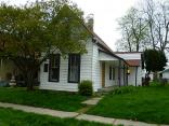 2017 Barth Ave, Indianapolis, IN 46203