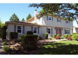 7358 Galloway Ave, Indianapolis, IN 46250