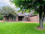 11025 Mallard Court, Indianapolis, IN 46278