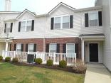 12175 Bubbling Brook Dr, Fishers, IN 46038