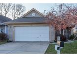 708 Farley Dr, Indianapolis, IN 46214
