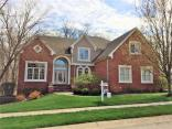 9331 Timberline Way, Indianapolis, IN 46256