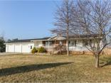20873 Overdorf Rd, Noblesville, IN 46062