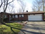5546 Mooresville, Indianapolis, IN 46221
