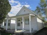 2217 Lexington Ave, Indianapolis, IN 46203